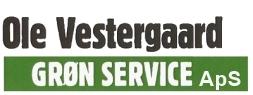 Ole Vestergaard Grøn Service ApS